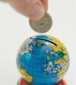 PWC: Bancile din Romania ar trebui sa apeleze la o ieftinire rationala a creditarii