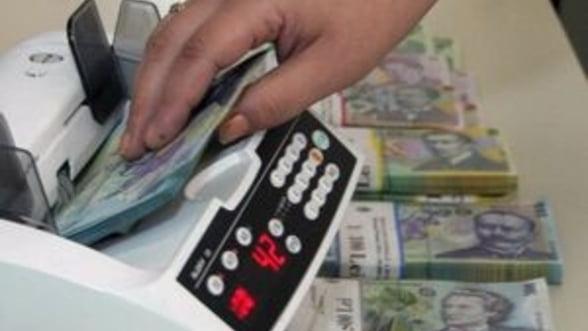 Pachetul de masuri fiscale creste veniturile bugetare la 209 miliarde lei