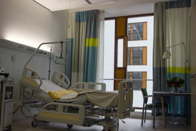 Pacientii risca sa nu mai poata deconta nimic la privat, din cauza unei ordonate date de guvernul demis