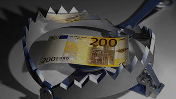 Pactul bugetar european a intrat in vigoare - Regula de aur ameninta Romania