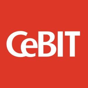 Paisprezece companii din domeniul IT reprezinta Romania la CeBIT 2010