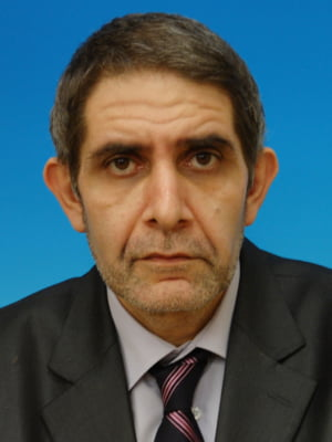 Pambuccian: In urmatorul acord cu Fondul, sa punem accentul pe mediul de afaceri
