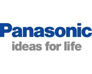 Panasonic, in criza, isi obliga angajatii sa cumpere produse de 1000 de lire