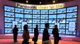 """Panasonic constrieste """"orasul viitorului"""" in Japonia"""