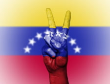Papa Fracisc e deschis ideii de a media in criza din Venezuela