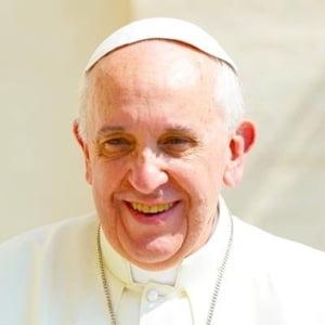 Papa Francisc sugereaza ca e mai bine sa fii ateu decat un catolic ipocrit