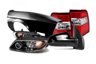 Parada accesoriilor auto, o moda cu continuitate - ce preferinta au soferii in materie de accesorizare