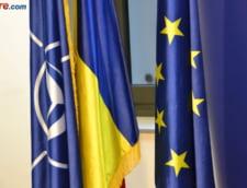 Paradox: Cum pot salariatii romani sa fie si campionii si ultimii in top in UE