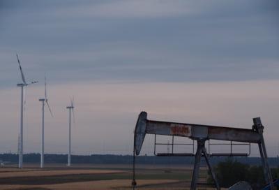 Paradoxul energetic al Romaniei: Avem o tara bogata in resurse, dar nu stim ce sa facem cu ele. Iar preturile cresc