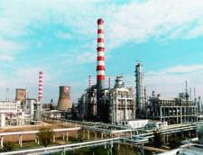Parchetul a pus sechestru pe produsele Petrotel Lukoil aflate in reteaua Oil Terminal