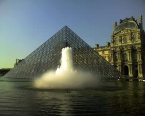 """Parisul propune un """"guvern economic mondial"""""""