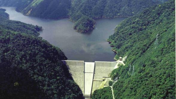 Pariul Hidroelectrica: Venituri de 6 mil.euro din vanzarea de certificate de reducere a emisiilor