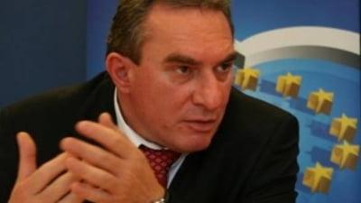Parlamentar european: Cresterea economica a Romaniei, amenintata de cadourile electorale