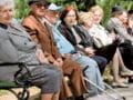 Parlamentarii au respins definitiv aministia fiscala pentru pensionari