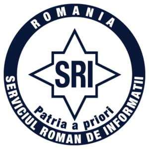 Parlamentarii din comisia de control al SRI vor de la Hellvig informatii despre protestele din tara