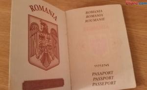 Parlamentul Euopean vrea sa impuna vize americanilor, pentru ca SUA nu ridica vizele pentru romani si cetatenii din alte 4 state UE