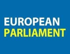 Parlamentul European, o noua rezolutie pe tema statului de drept in Ungaria si Polonia