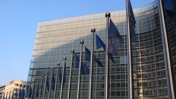 Parlamentul European a adoptat bugetul UE pentru 2014-2020