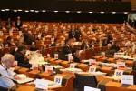 Parlamentul European ar putea adopta o rezolutie care sa impuna reguli mai drastice pentru actorii financiari