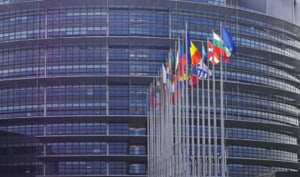 Parlamentul European si Consiliul, acord pentru conditionarea fondurilor europene de respectarea statului de drept
