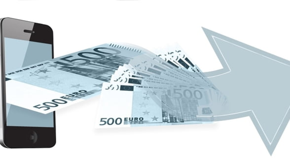 Parlamentul European solicita bancilor sa perceapa comisioane egale pentru plati transfrontaliere in euro