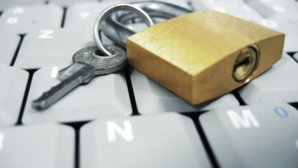 Parlamentul European sustine sanctiunile Comisiei pentru protejarea datelor personale pe Internet
