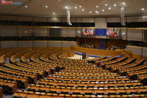 Parlamentul European va dezbate o Rezolutie privind Revolutia romana din decembrie 1989