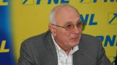 Parlamentul a validat conducerea Autoritatii pentru Supraveghere Financiara
