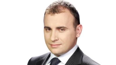 Radu Soviani va incasa un milion de lei de la ASF pentru servicii de comunicare