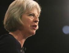 Parlamentul britanic vrea sa stie ce se intampla cu Brexit: cere guvernului o Carte Alba, pana la jumatatea lui februarie