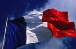 Parlamentul francez adopta definitiv reforma pensiilor