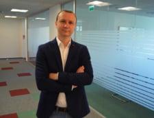 Parteneriat CEC Bank - Scala Assistance pentru achizitie rapida de roviniete in aplicatia CEC Bank Mobile Banking