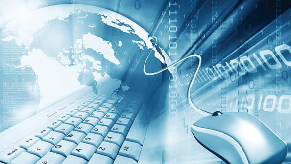 Parteneriat strategic in valoare de peste 45 milioane lire in industria IT