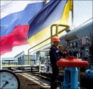 Participantii la summitul de la Sofia promit sa amelioreze securitatea energetica a Europei