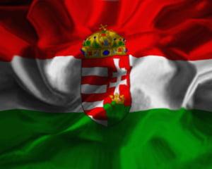 Participatia actionarilor la proiectul AGRI scade la 25%, odata cu includerea Ungariei