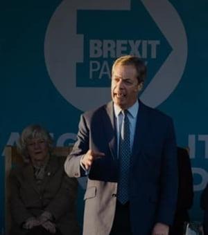 Partidul Brexit ar obtine cele mai multe voturi la europarlamentare - sondaj
