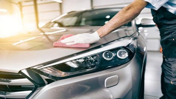 Pasi de urmat in intretinerea autoturismului: recomandari utile care te pot ajuta sa prelungesti viata masinii tale