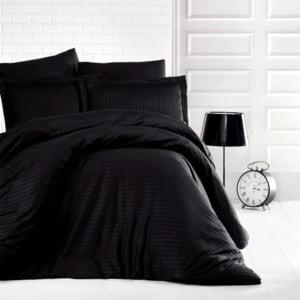 Patone.ro te ajuta sa iti amenajezi dormitorul ieftin cu lenjerii de pat unicate