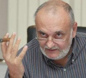 Patriciu: Romania este victima propriei incompetente