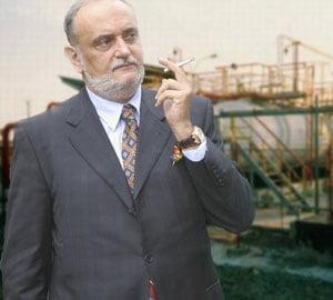 Patriciu: Romanii vor cumpara case cand pretul va cobori la 700 euro/mp