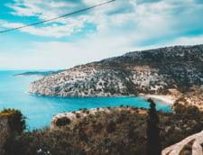 """Patron de agentie de turism care opereaza pe traseul Romania-Grecia: """"Romanii sunt foarte putin testati in vama terestra"""""""