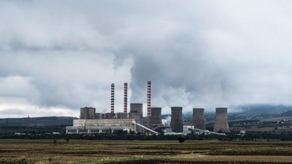 Patronatele avertizeaza: Romania, un caz unic in lume. Pretul gazelor este calculat pe baza tranzactiilor din alta tara!