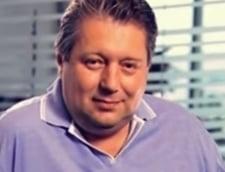 Patronul Adevarul recunoaste ca a scos bani de la Romvag: Pentru o urgenta in zona media de Internet