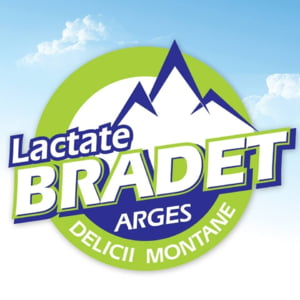 Patronul Lactate Bradet strange bani de la cetateni sa infiinteze o noua companie