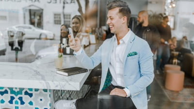 Patru articole pentru garderoba business in care merita sa investesti