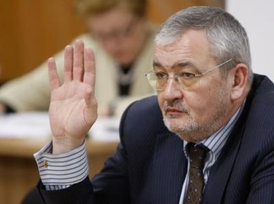 Ce masuri ar lua astazi Sebastian Vladescu daca ar fi premier