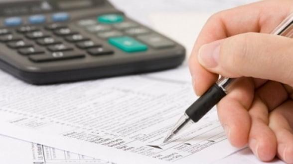 Patru motive pentru care scutirea de impozit pe profitul reinvestit nu va avea efectele scontate