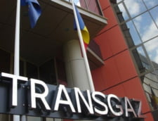 Patru noi membri in CA al Transgaz; Ioan Rusu reconfirmat