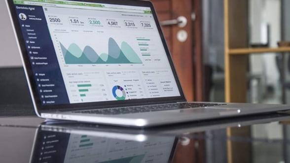 Patru noi trenduri de business care ar trebui avute in vedere