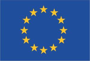 Patru tari puternice din UE cer impozite pe cifra de afaceri pentru gigantii Internetului